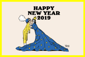 post_brandsilver2019-wishes