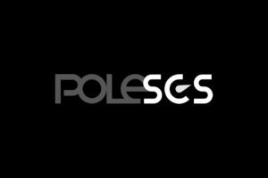 bs-post-polescs