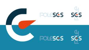 Logo Pole SCS HD
