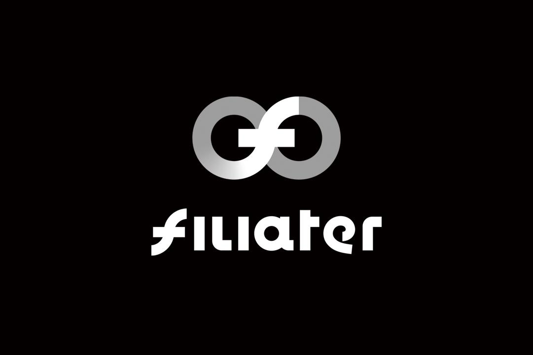 Filiater