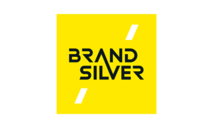 BrandSilver, agence de branding