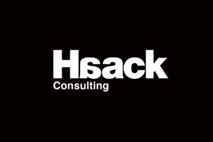 Logo Siegfried Haack Consulting