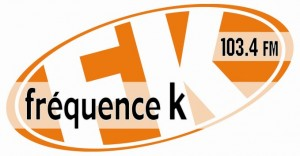 frequence-k-old