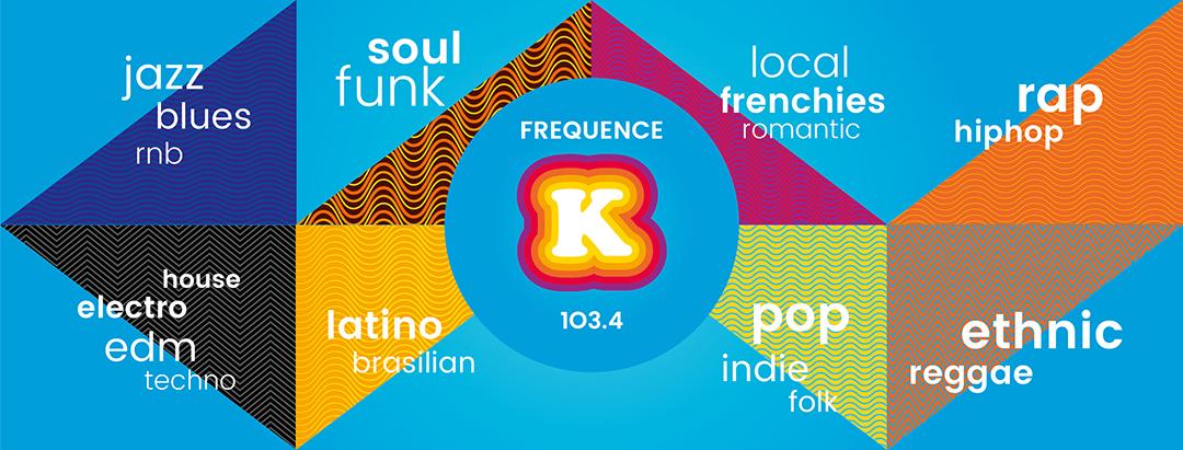 frequencek-identite-graphique-4