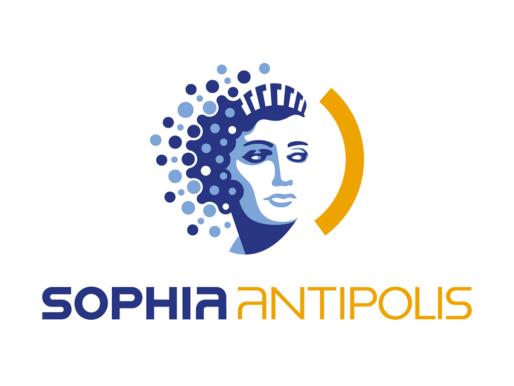 Le lancement officiel de la nouvelle identité de marque de Sophia Antipolis