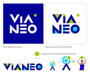 vianeo-charte-extrait