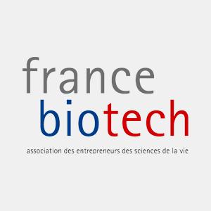 france-biotech_300x300