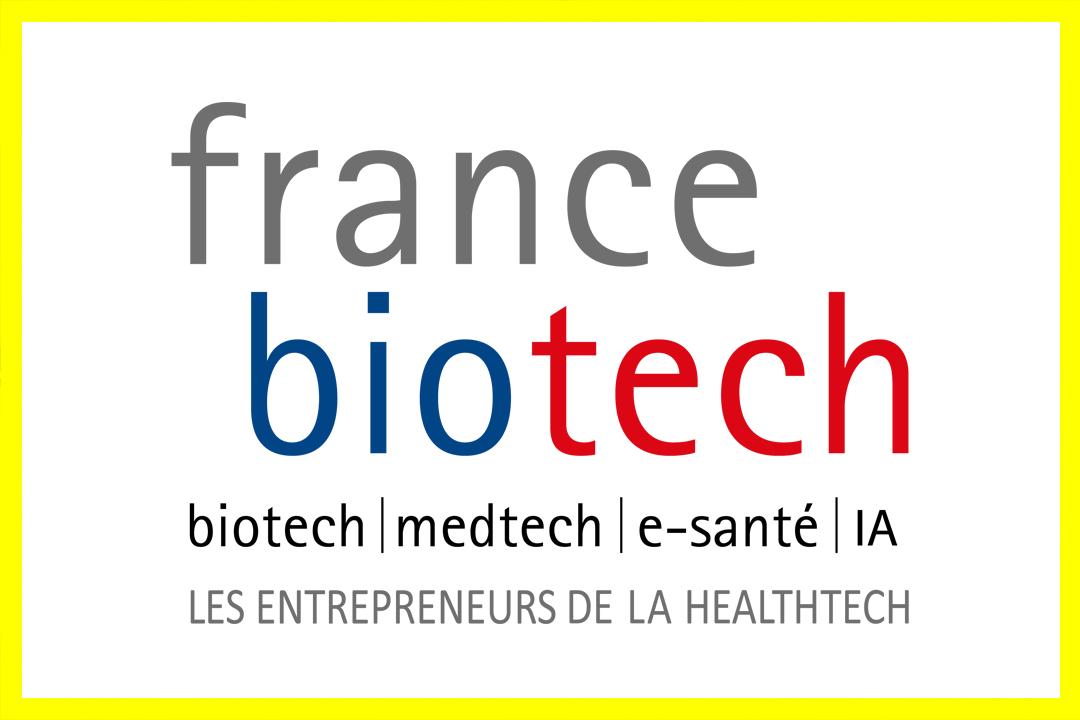 BrandSilver rejoint France Biotech