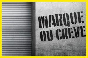 marqueoucreve