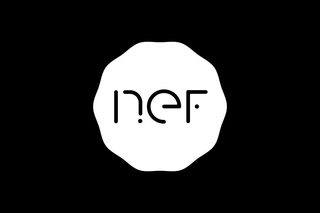 Nef Galleri