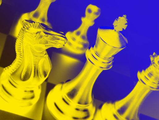 La stratégie de marque, la stratégie marketing et la stratégie de communication... mais c'est quoi la différence ?
