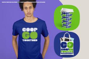 coopgologo_gotogether