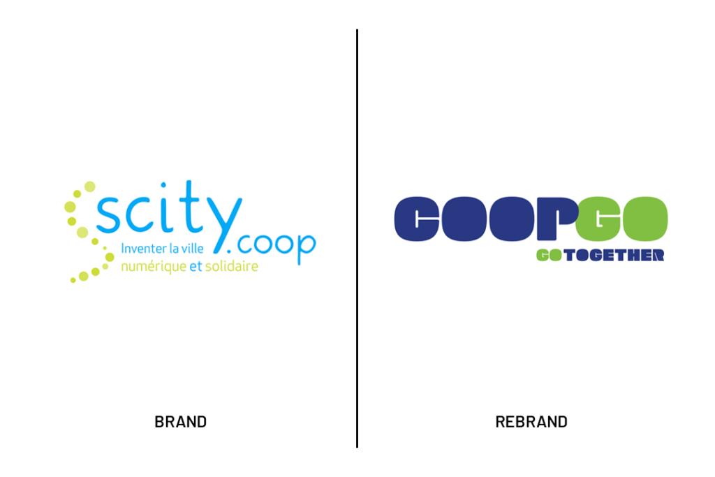 Scity.Coop devient Coop.Go