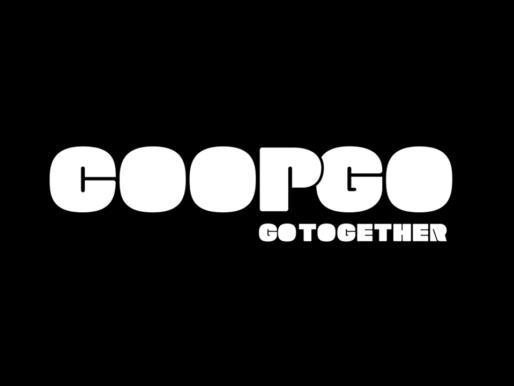 CoopGo