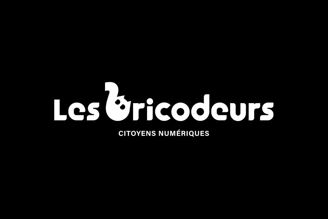 Les Bricodeurs