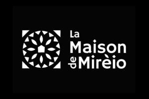 Création de marque La Maison de MIreio